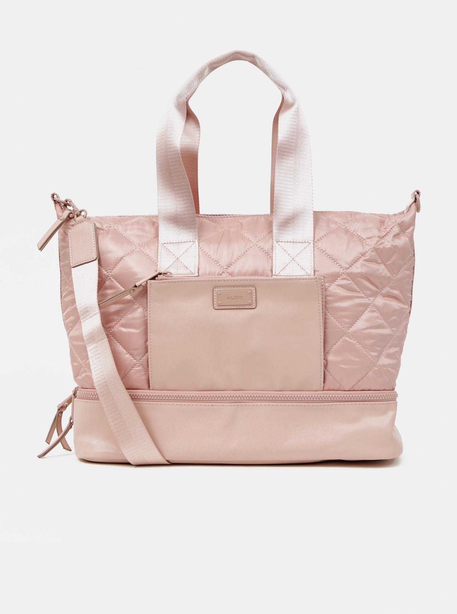 ALDO pudrate geanta Pilini