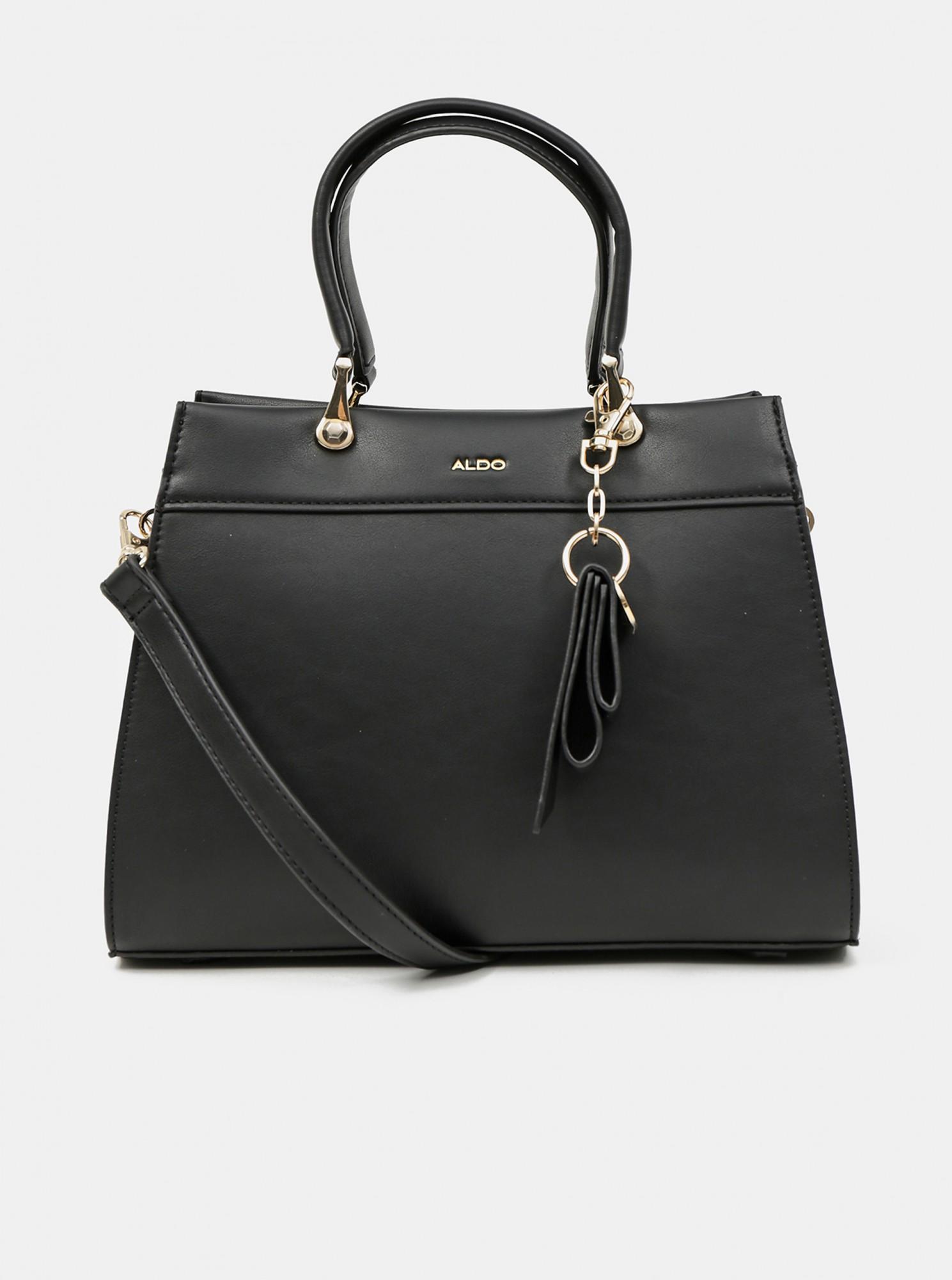 ALDO negre geanta Palina