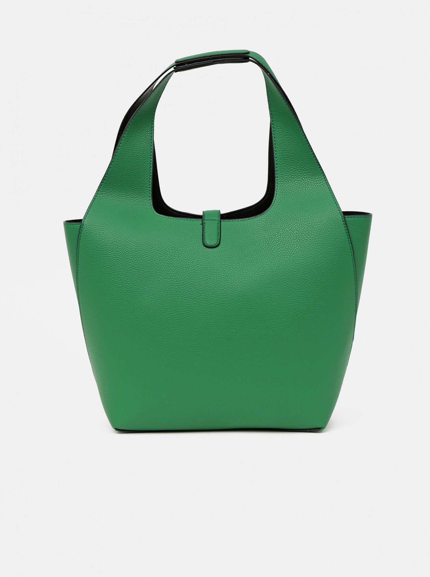 Tamaris verzi reversibil cumpărător