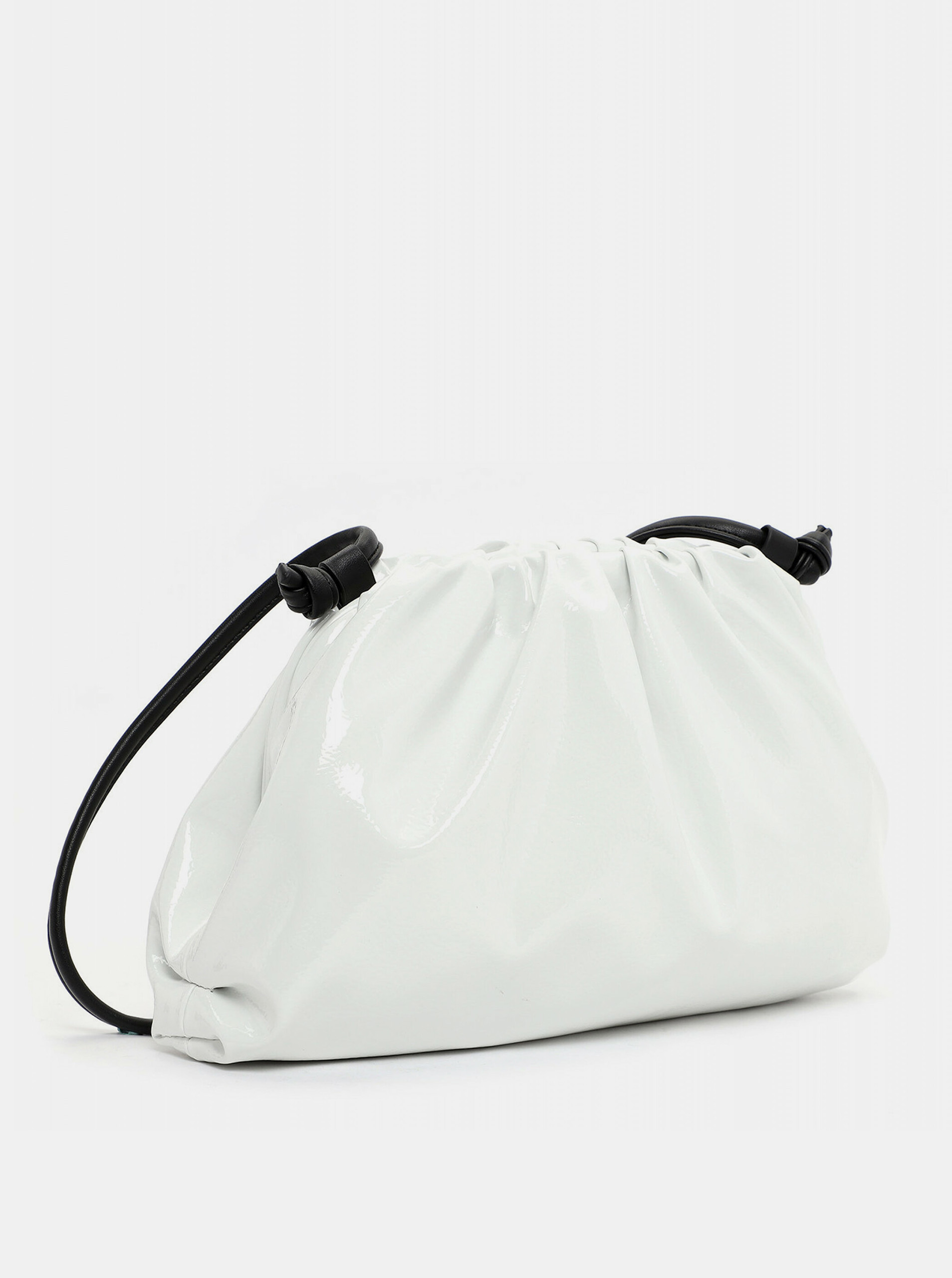 Tamaris albe mica crossbody geanta