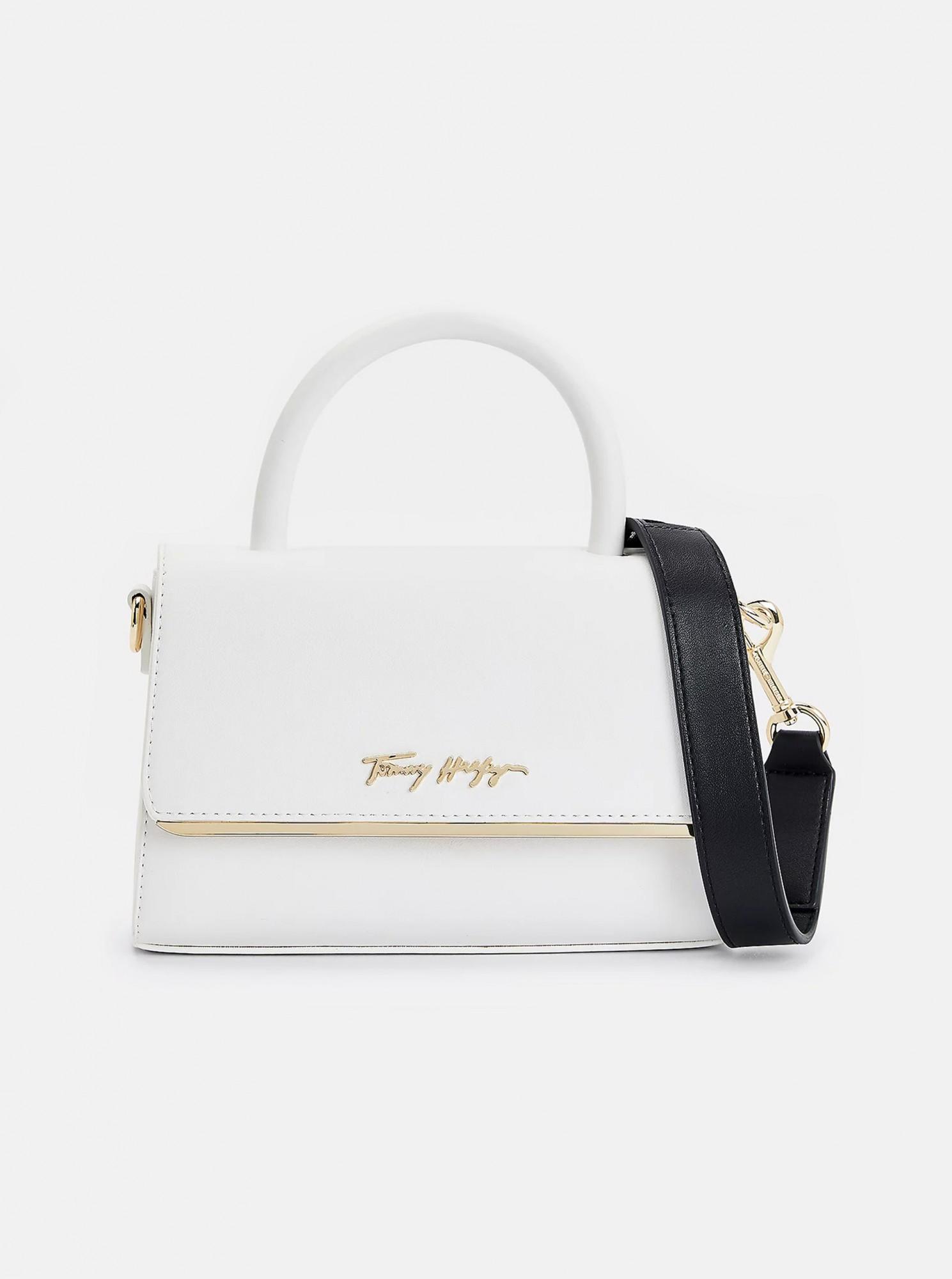 Tommy Hilfiger albe crossbody mica geanta