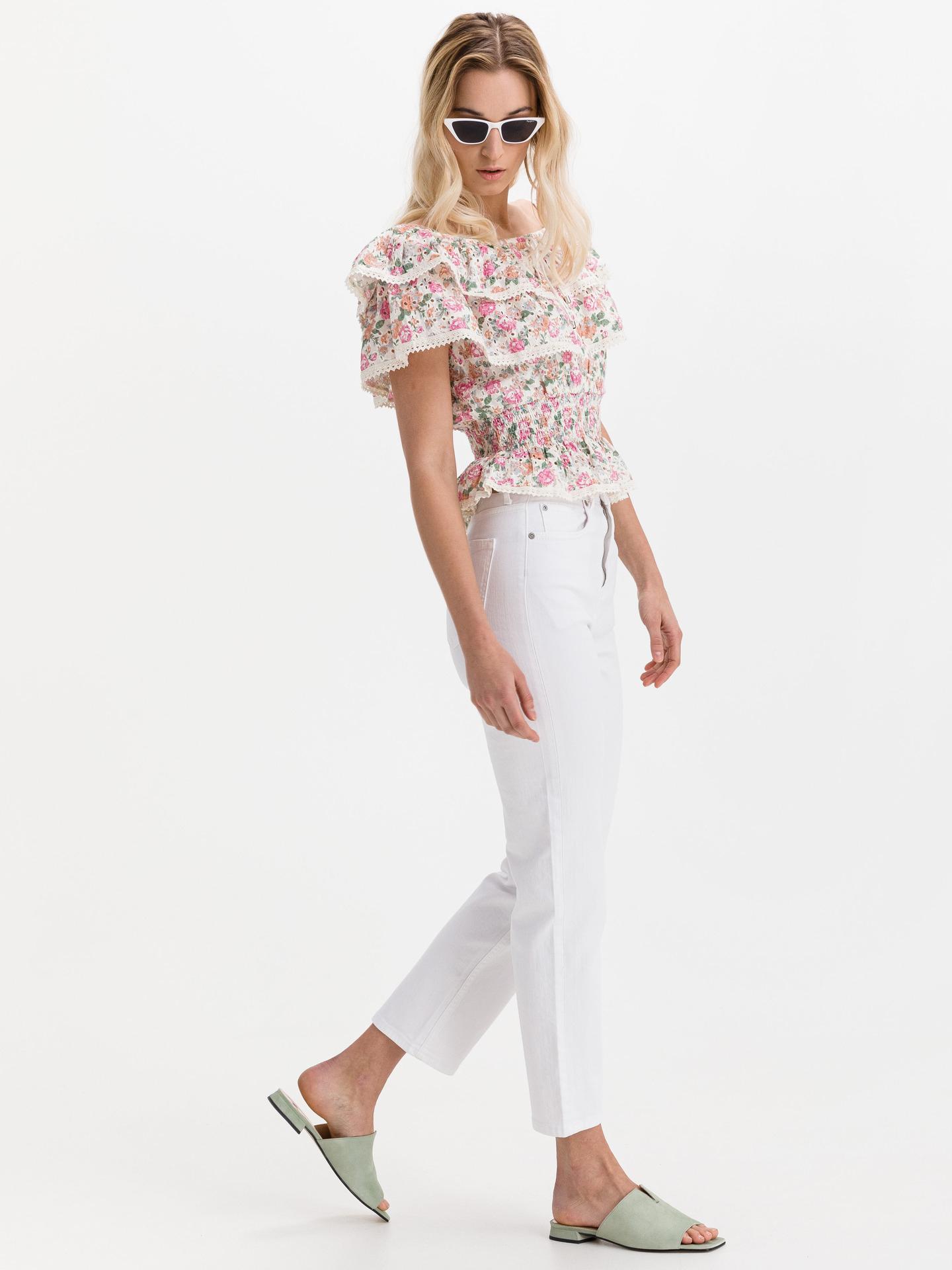 Guess bluză Isotta