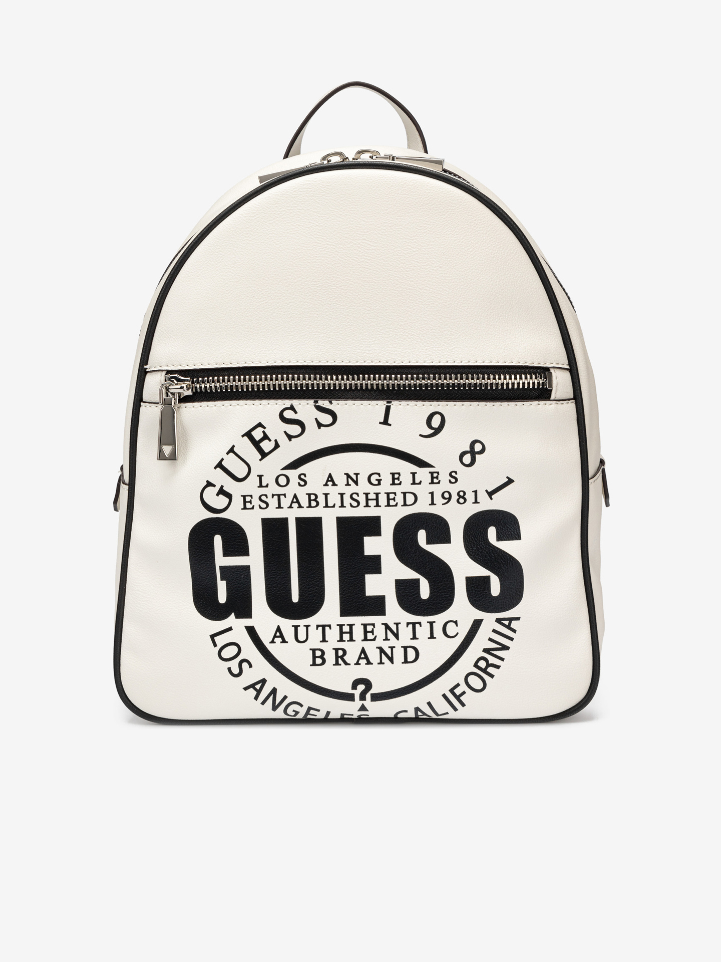 Guess albe rucsac Kalipso Large