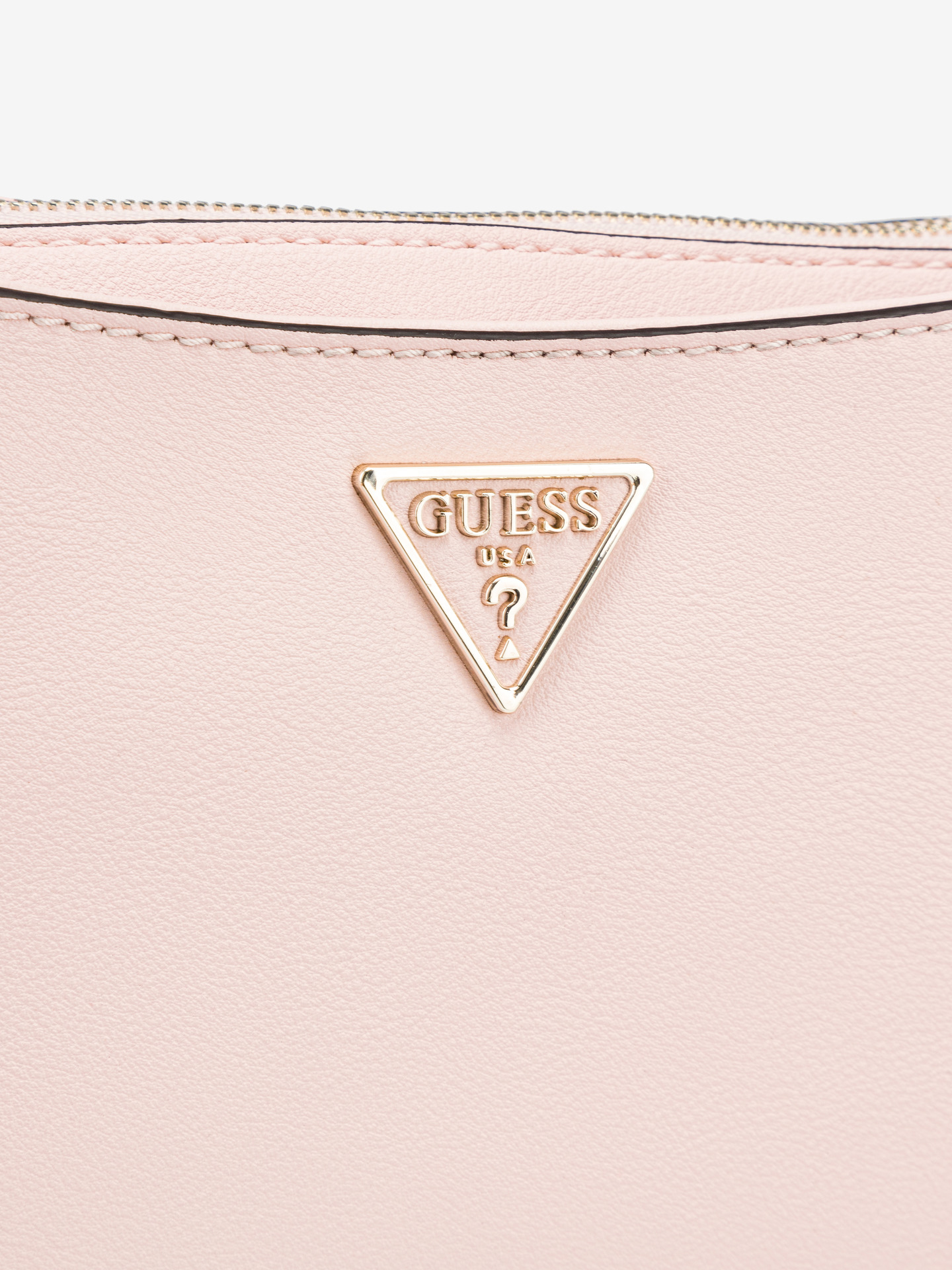 Guess roz crossbody geanta Ambrose