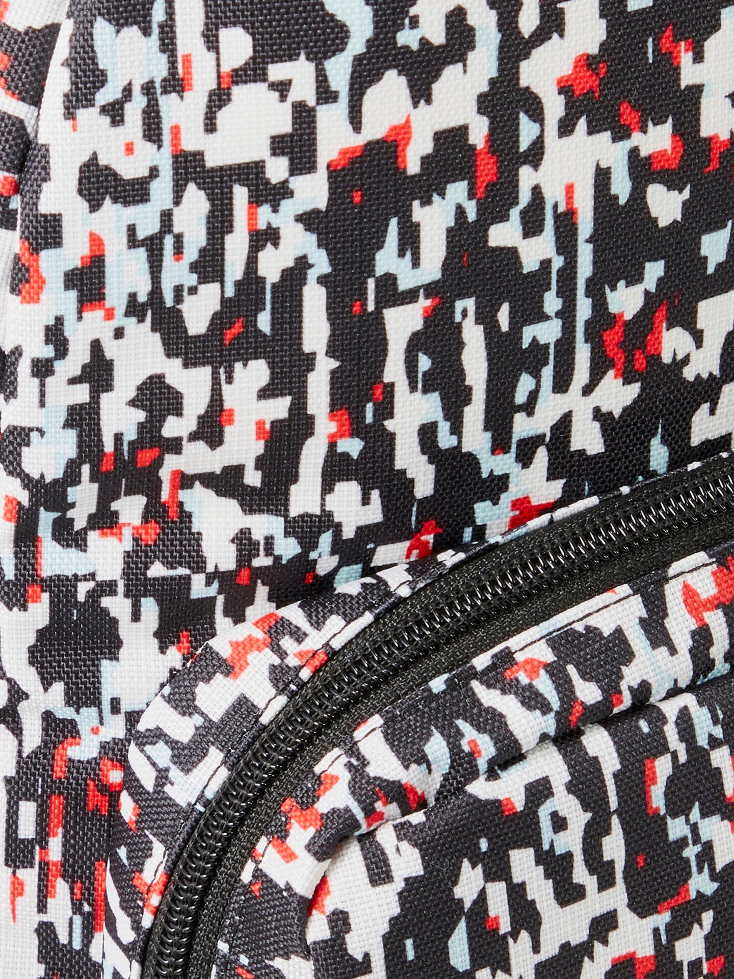 Puma violet rucsac Originals Urban