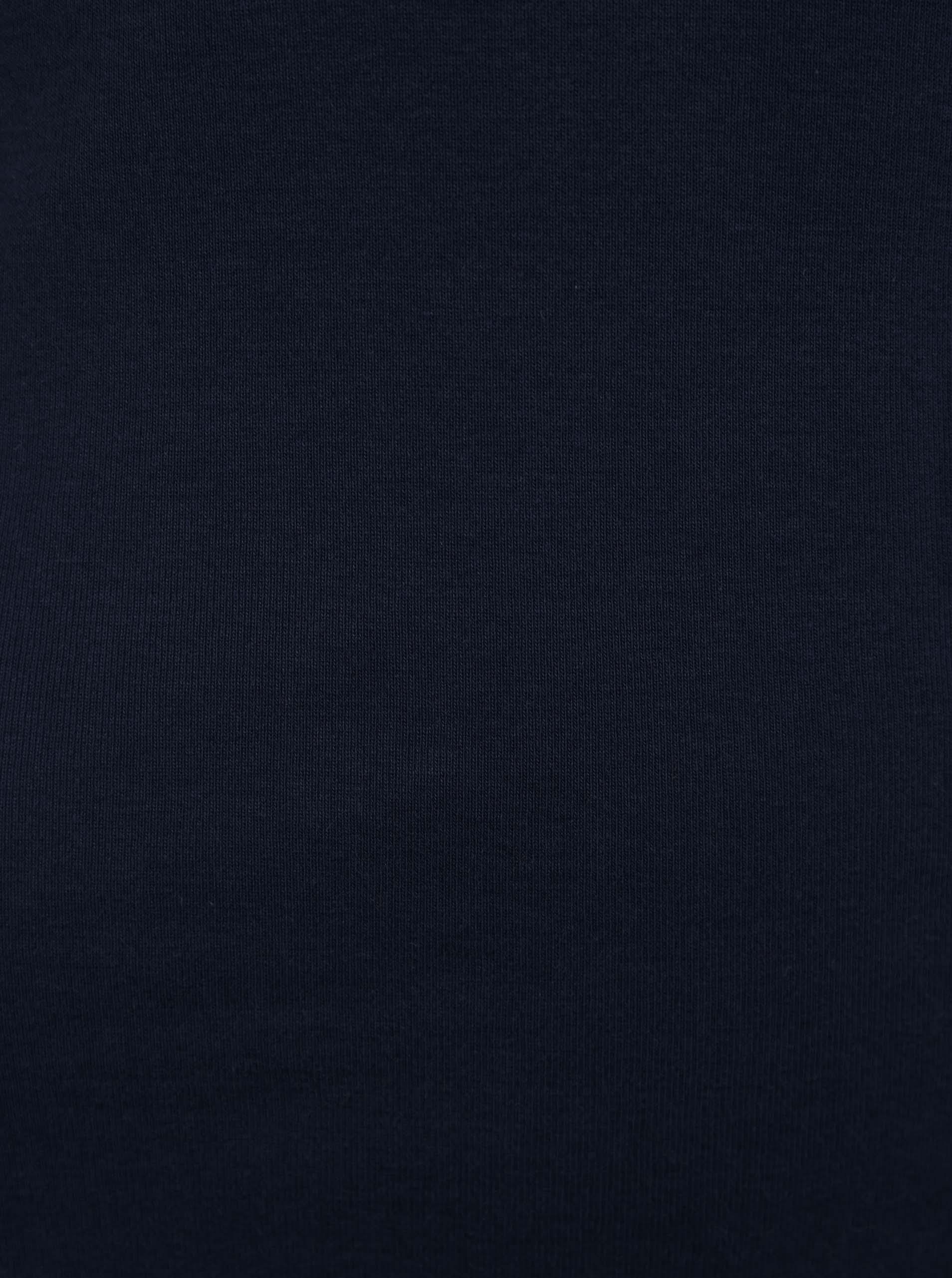 Topuri si tricouri pentru femei CAMAIEU - roz