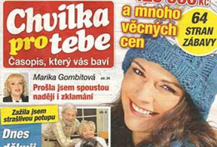 Different.cz în mass-media - ianuarie 2017
