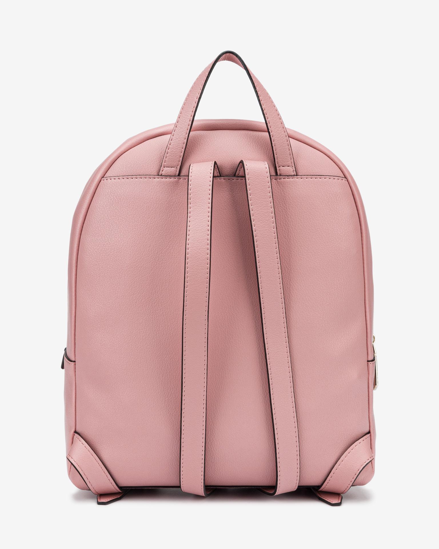 Calvin Klein roz rucsac Campus Medium