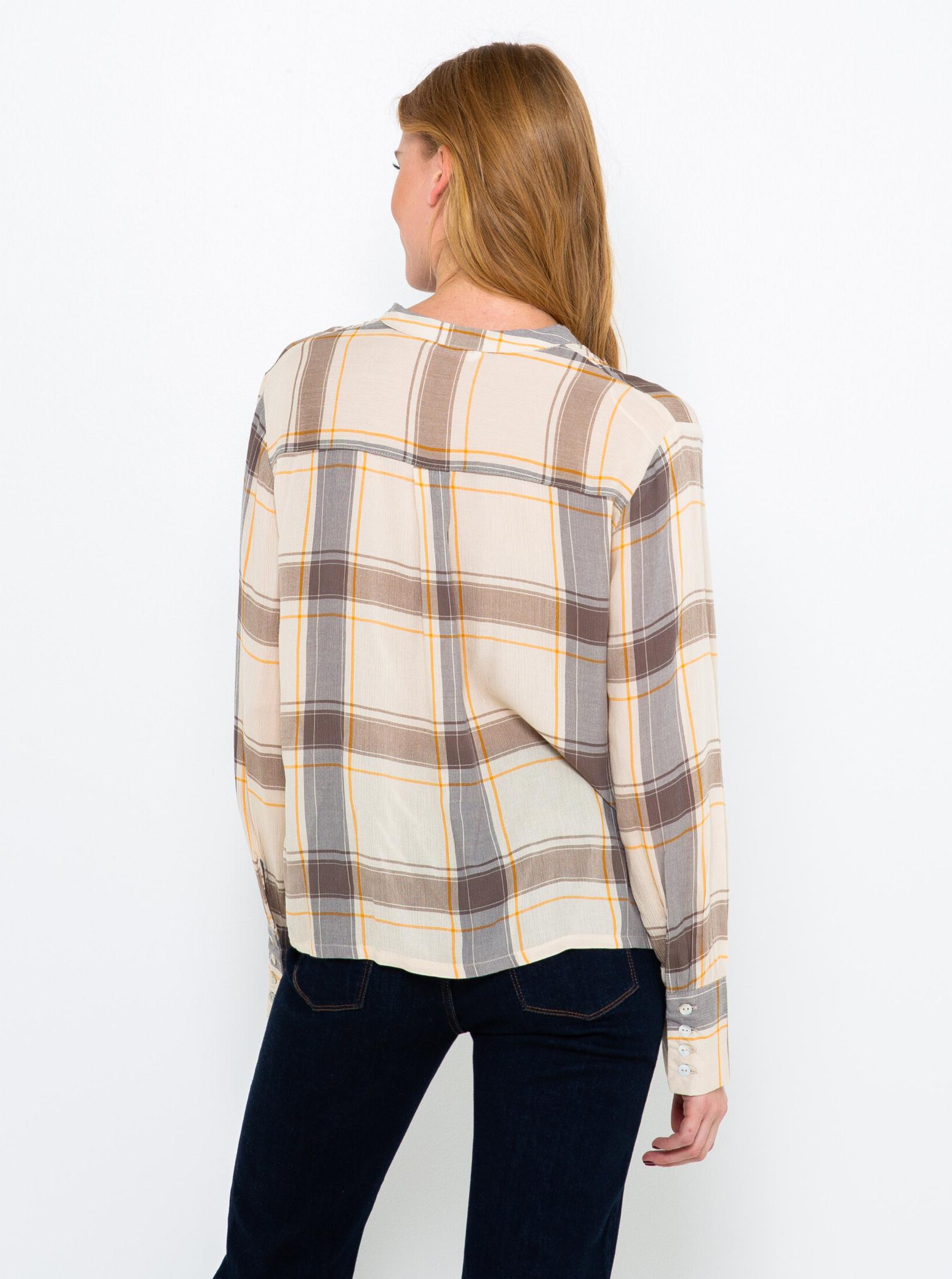 CAMAIEU bluză