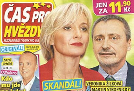 Different.cz in mass-media - aprilie 2017