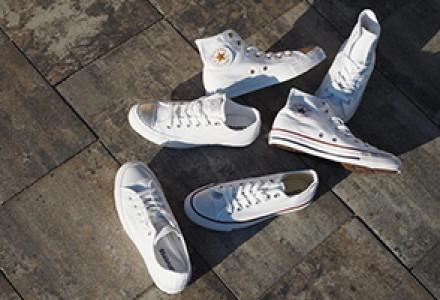 3 pantofi de brand de top, care nu trebuie sa lipseasca din raftul de pantofi
