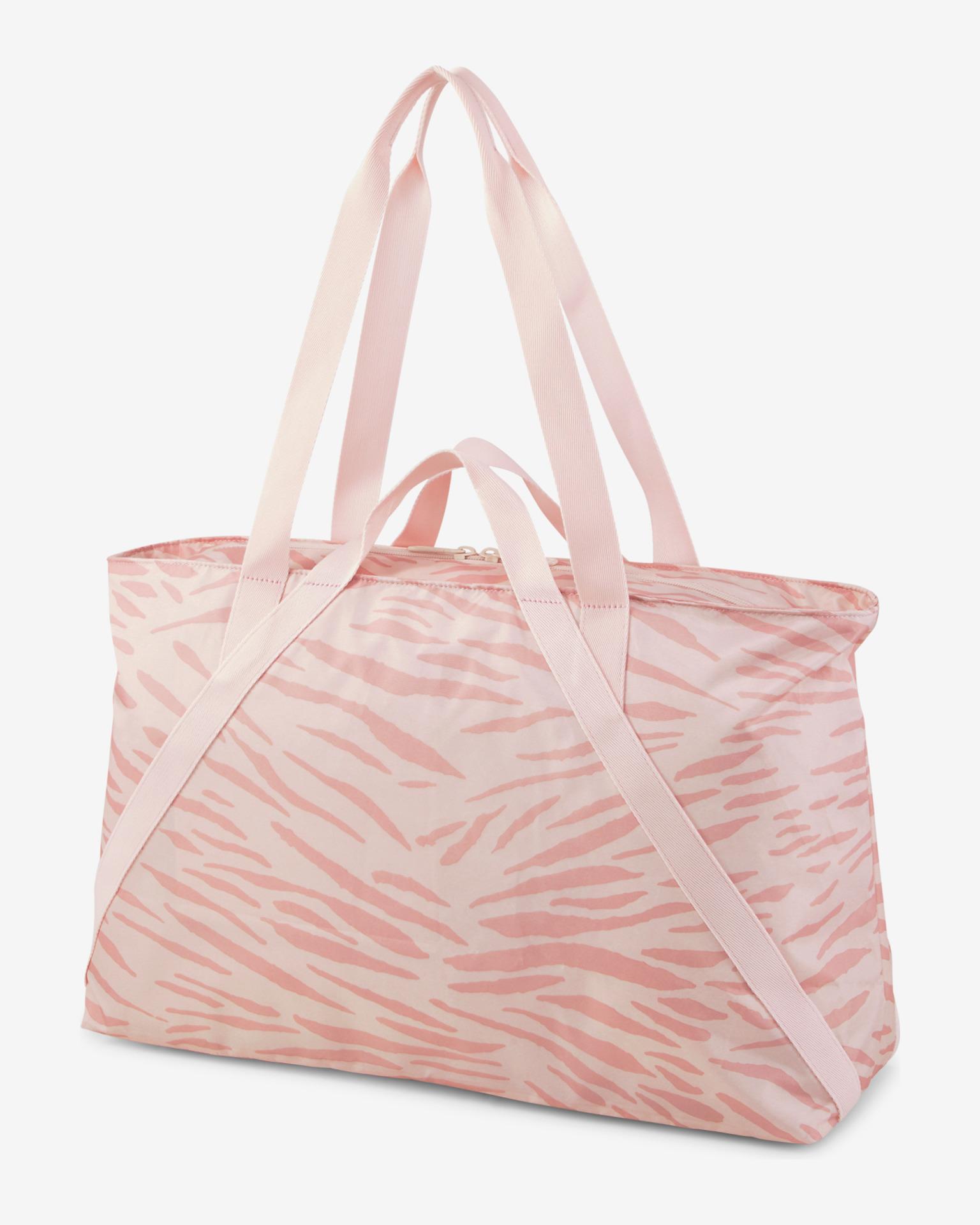 Puma Poseta de dama roz