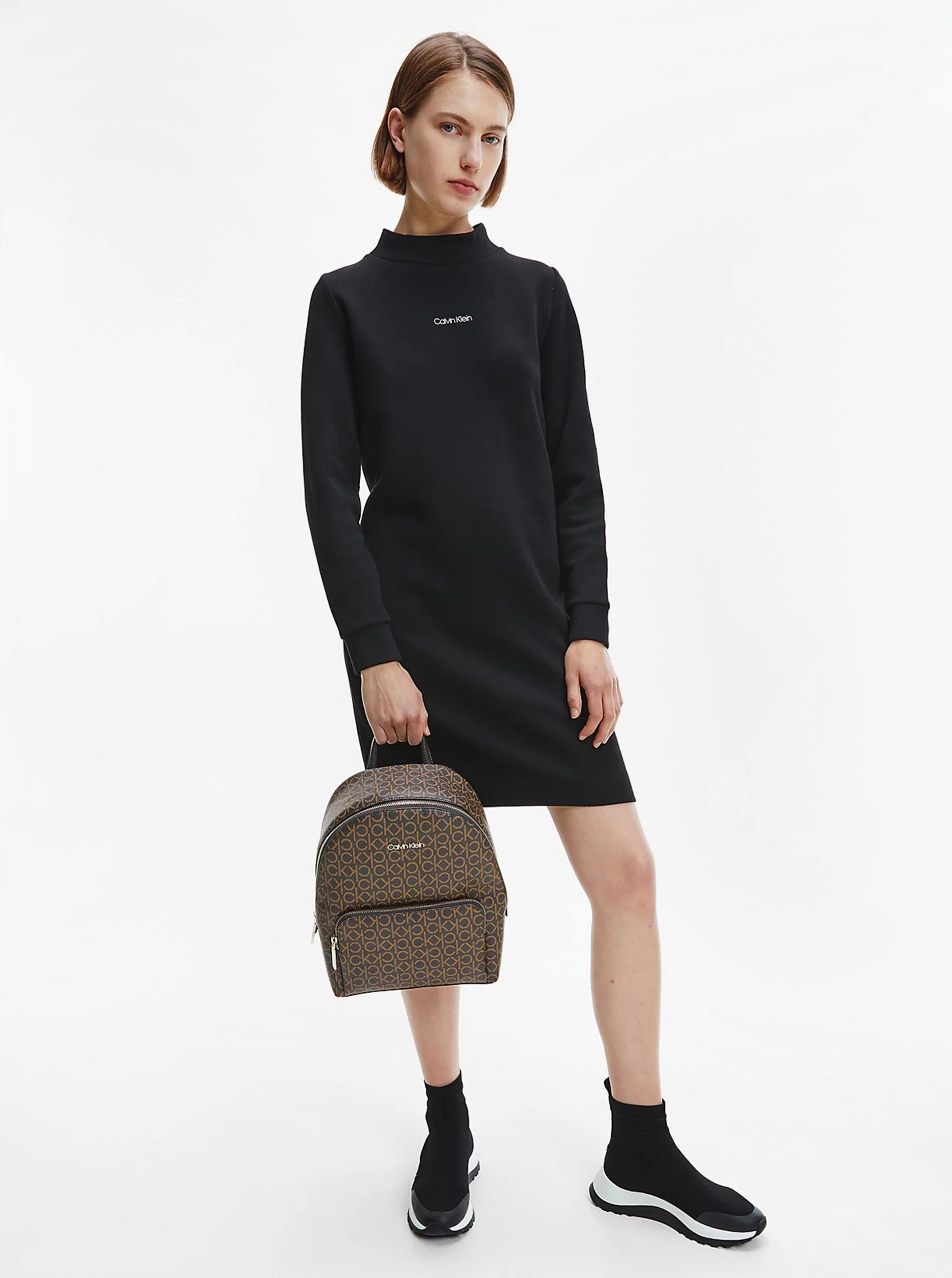 Calvin Klein maronii rucsac