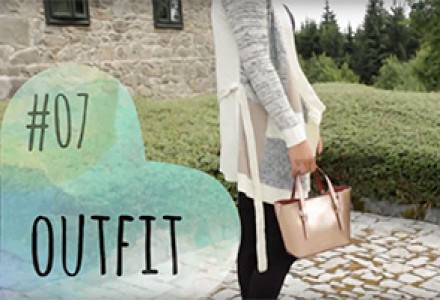 Tip outfit No.7