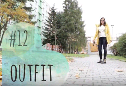 Tip outfit nr.12