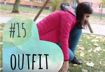 Tip outfit nr.15