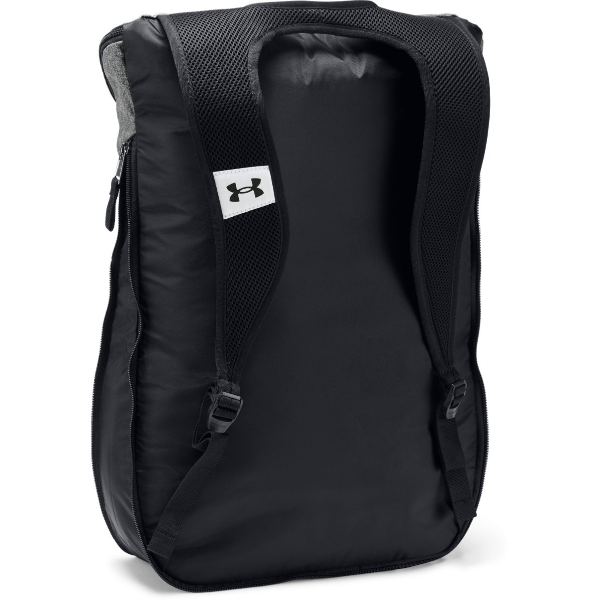Under Armour rucsac mare gri Expandable Sackpack