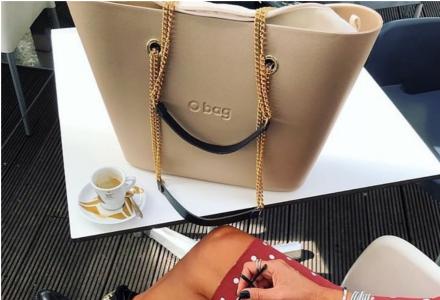 Cum sa asortam geanta O bag la outfit-ul preferat?