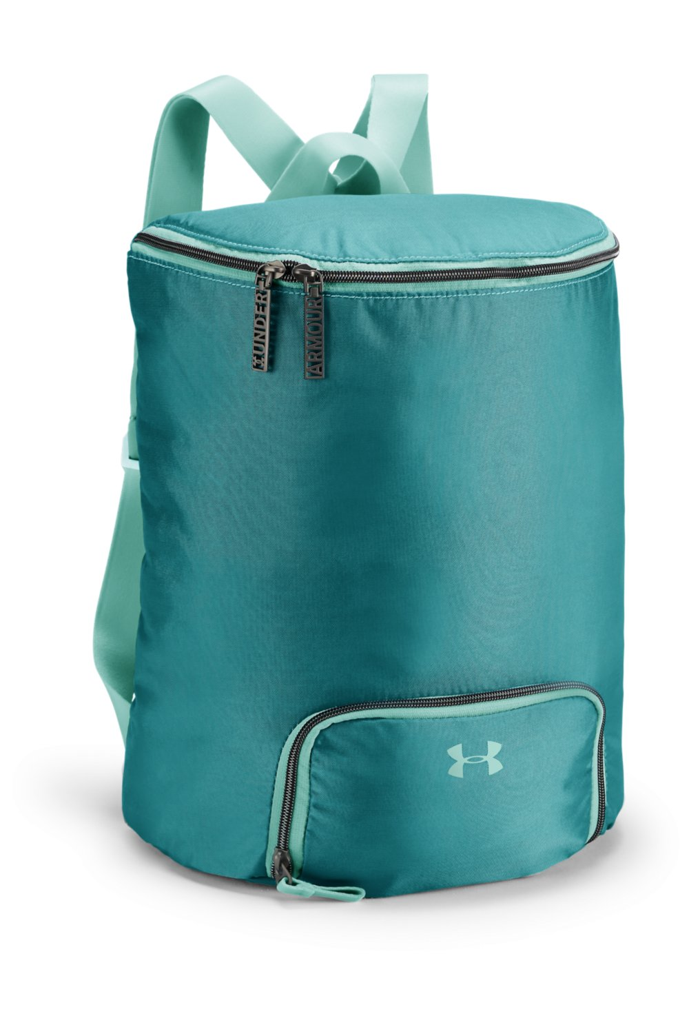 Under Armour rucsac turcoaz sport Midi Backpack
