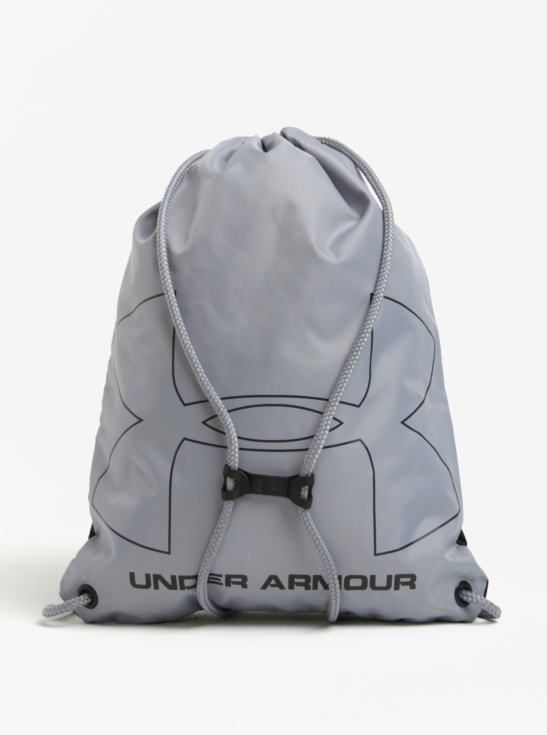 Sac sport Under Armour Ozsee Sackpack