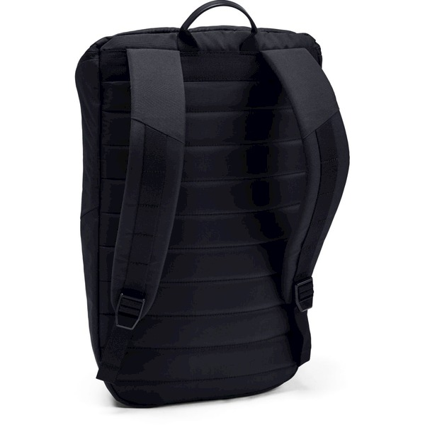 Rucsac  Under Armour Sportstyle Backpack-BLK