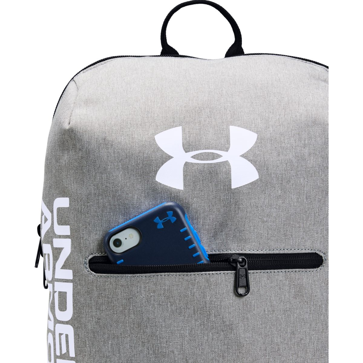 Rucsac  Under Armour Patterson Backpack