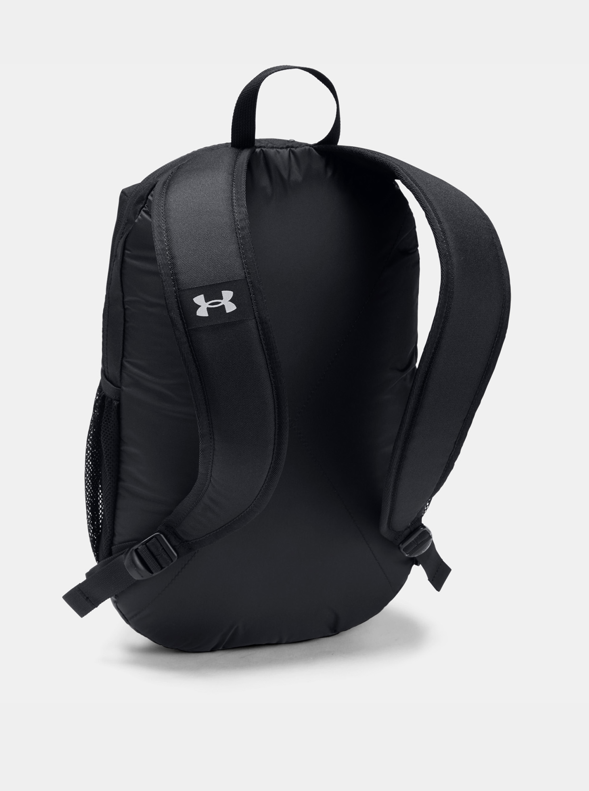 Rucsac  Under Armour Roland Backpack