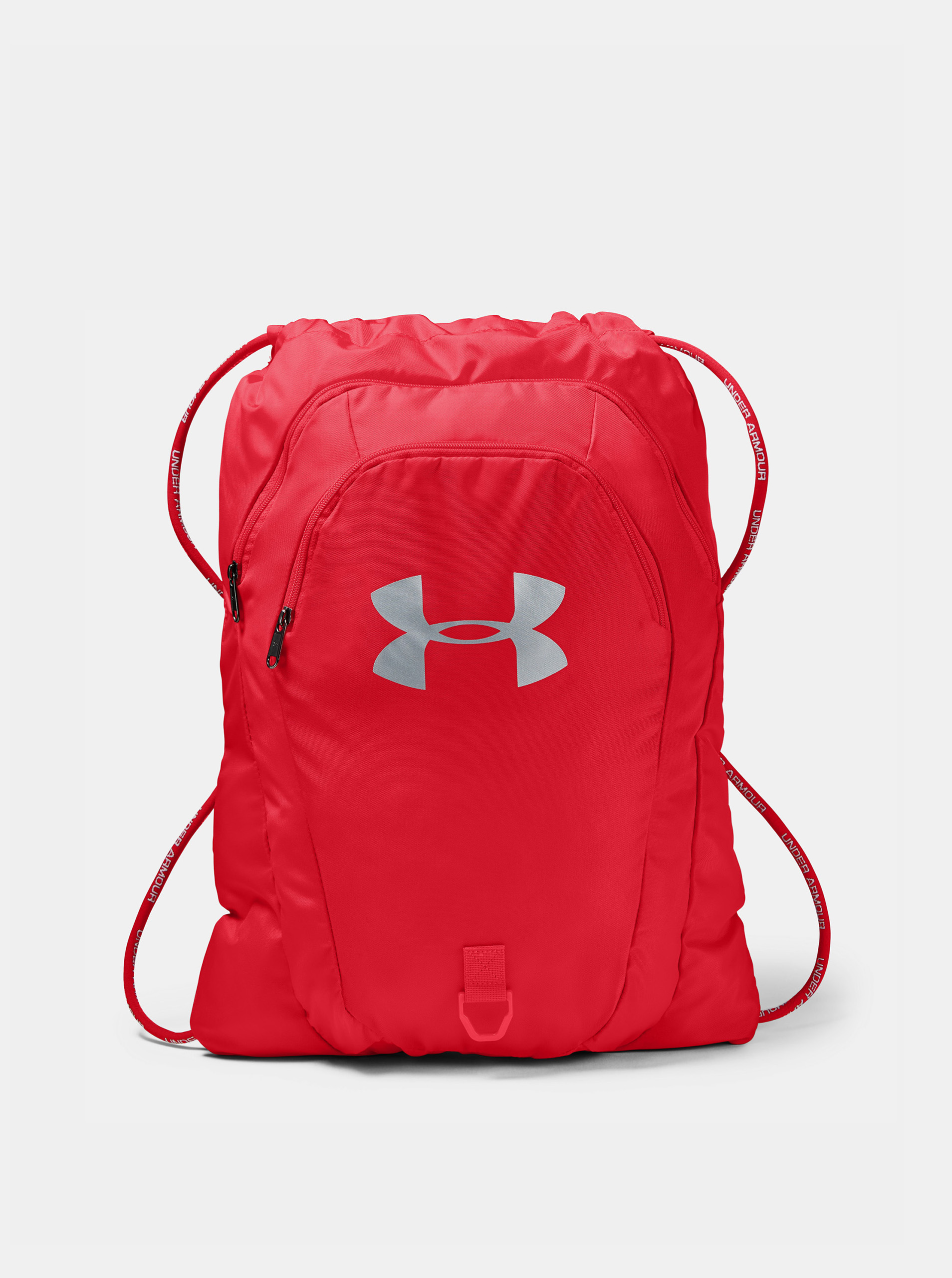 UA Undeniable SP 2.0-RED