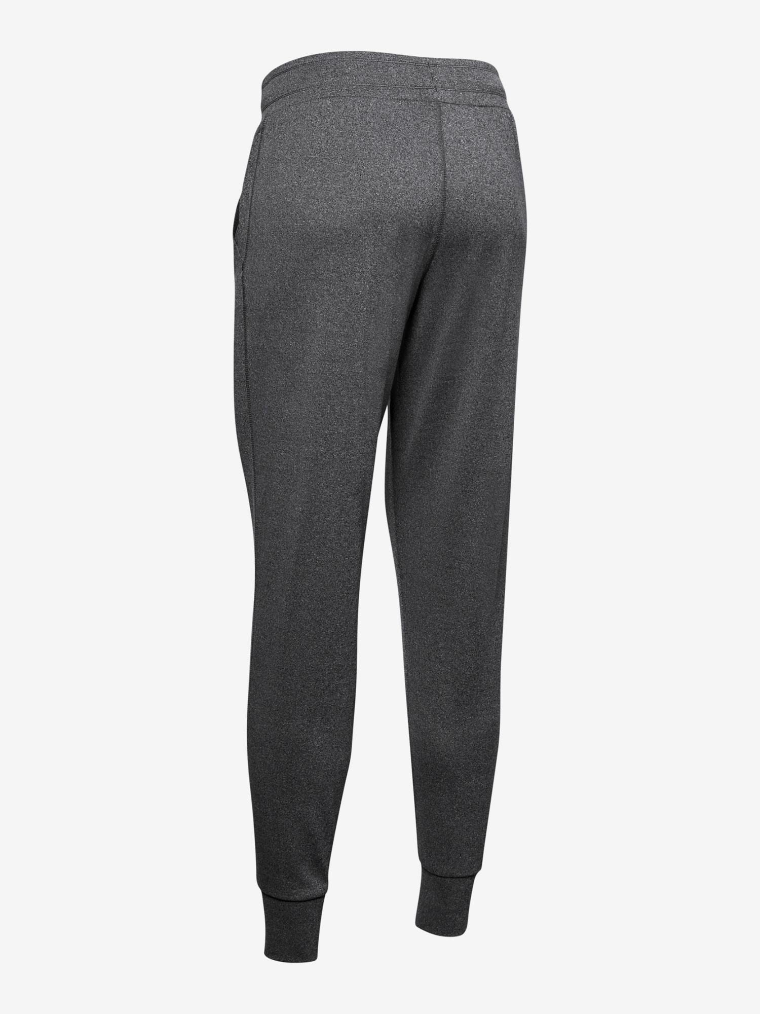 Pantaloni tehnici 2.0-BLK