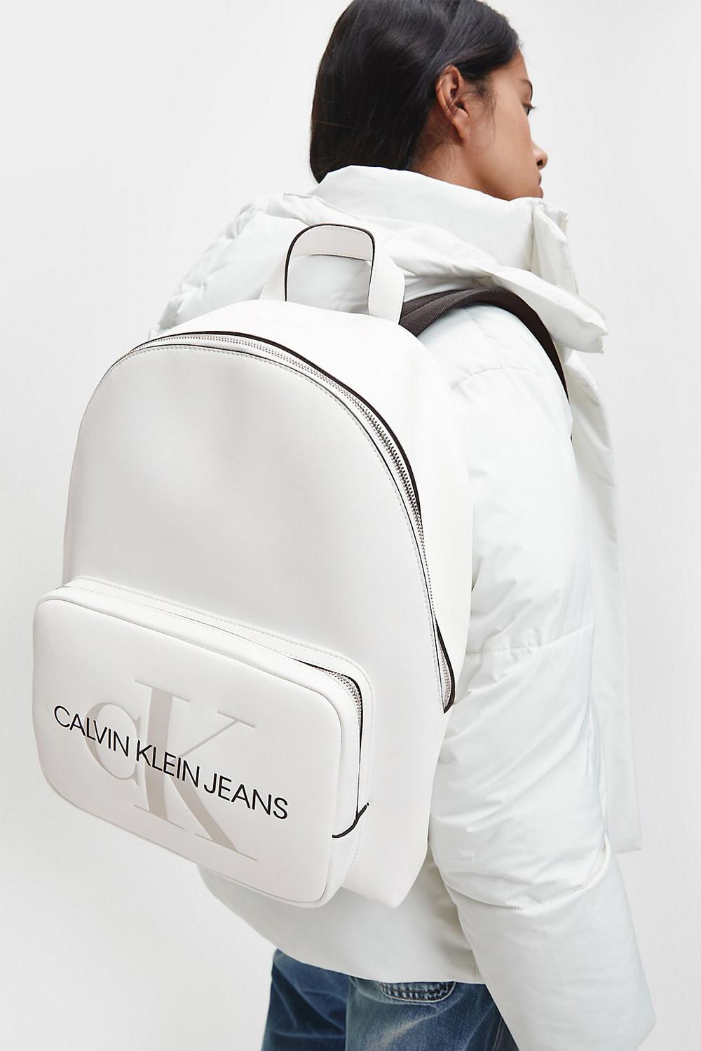 Rucsacuri pentru femei Calvin Klein