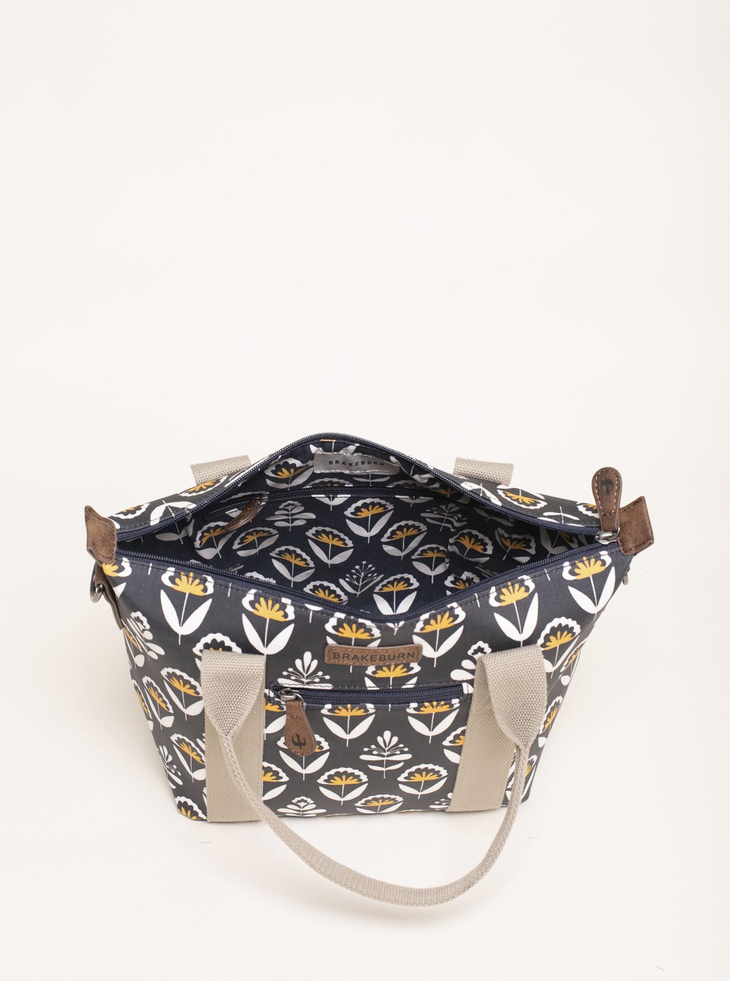 Brakeburn geanta